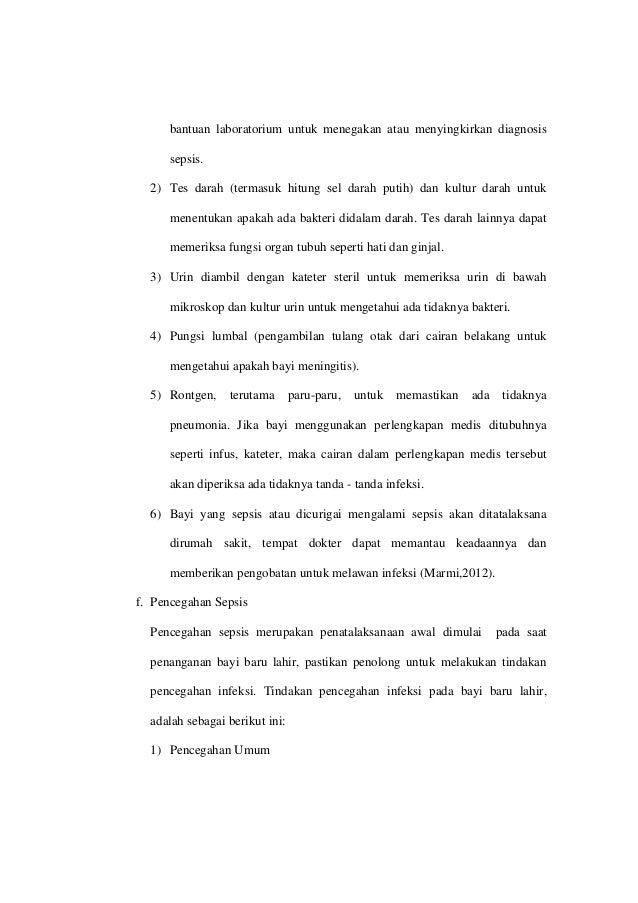Ramalan Fengshui Astrologi Metafisika