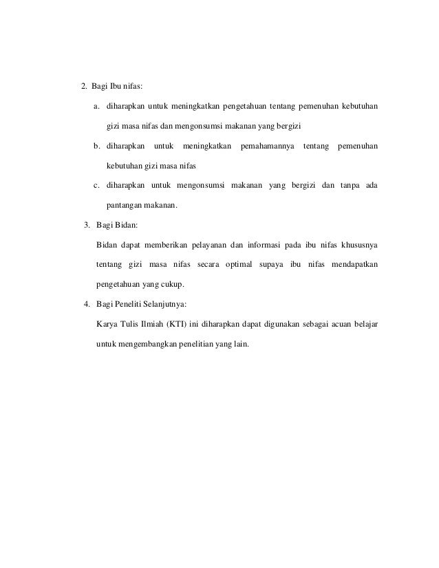 Kuesioner Gambaran Pengetahuan Ibu tentang Penanggulangan Diare pada Balita (kode065)