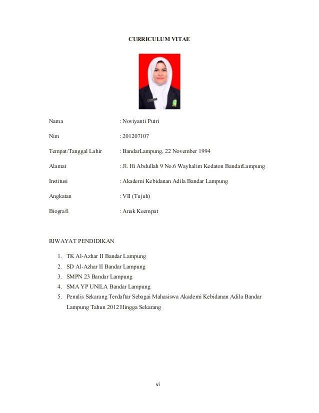 Kti Noviyanti Putri