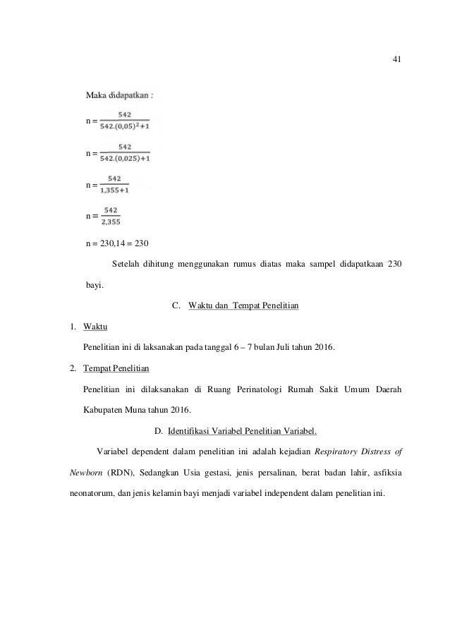 laporan akhir penelitian hukum eksistensi surat keputusan bersama ...