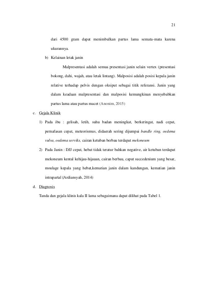 KTI PARTUS LAMA EBOOK DOWNLOAD