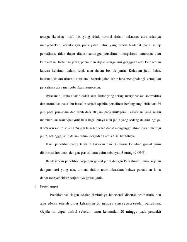 jurnal gawat janin pdf 24