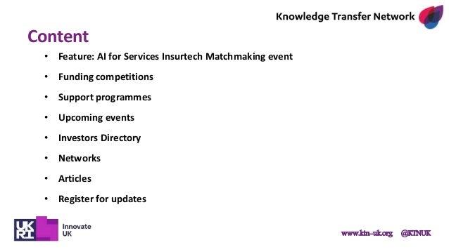 KTN business briefing dec 2019 Slide 2