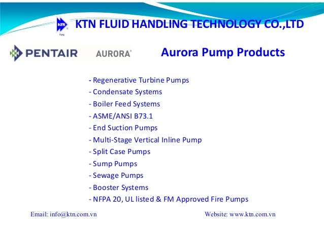 Ktn pump presentation march 14 [compatibility mode]