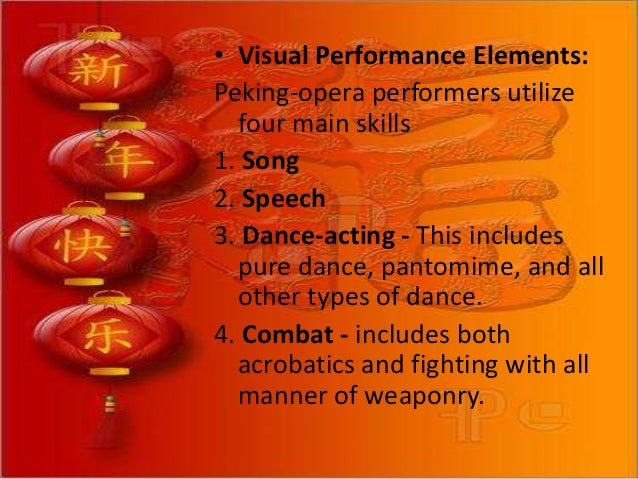 The meaning of colors in Peking Opera Masks/Make-ups Red - devotion, courage, bravery, uprightness and loyalty. Black - ro...