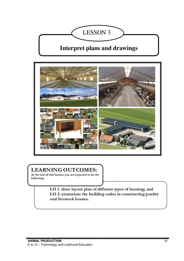 Different types of houses lesson plans house plans for Types of building plans