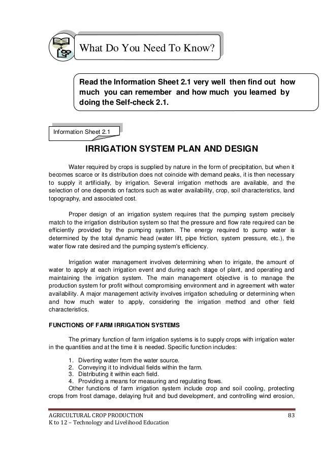 3rd grade science worksheets vertetes 3rd best free printable worksheets. Black Bedroom Furniture Sets. Home Design Ideas