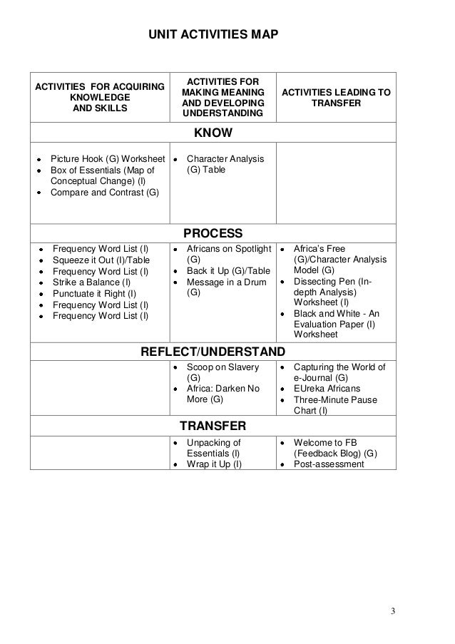 angry men worksheets worksheets library and  12 angry men 6 638 jpg cb