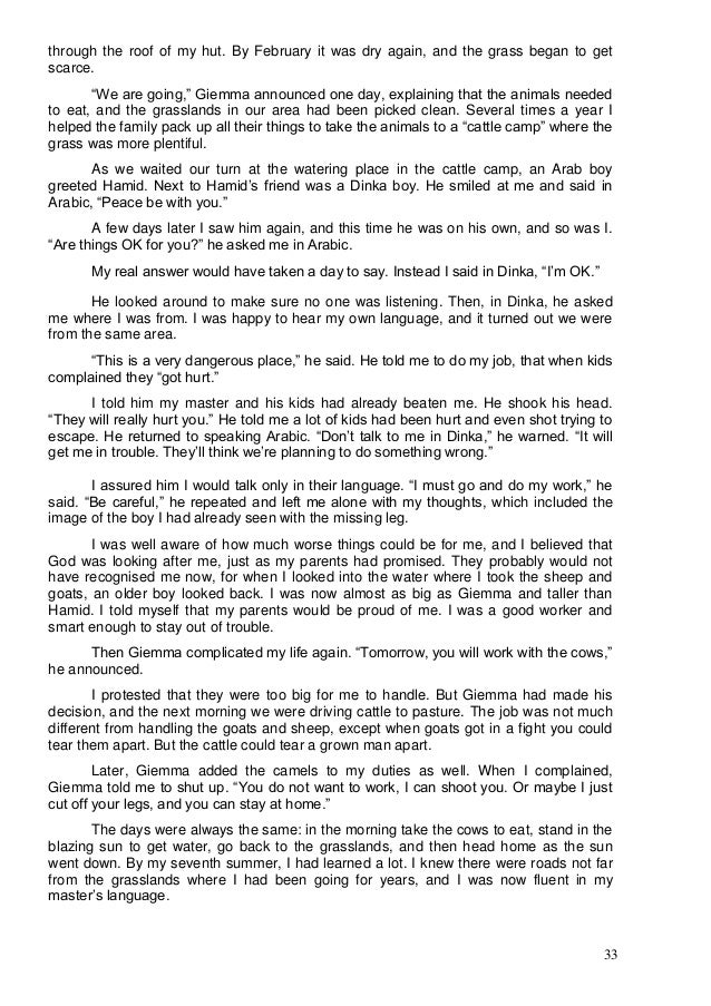 character sketch essay about a friend Character analysis of rose essay those around him and the relationships of his friends fences is a character that remains a strong woman for her.