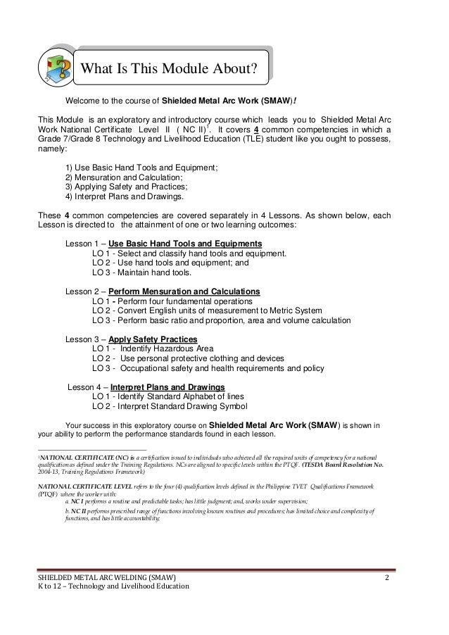 module 7 topic 3 drivers ed