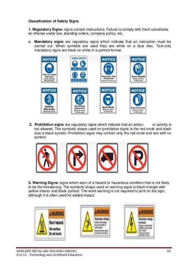 Mandatory Classification Symbol Symbols Symbols Free Download
