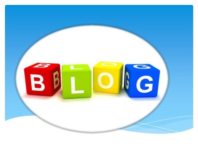 Qué es un Blog en internet y para qué sirve? Cuando redactas un e-mail, estás expresando tu sentir, tus ideas o puntos de ...