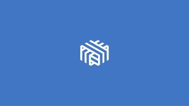 github.com/buoyantio/linkerd microservice rpc proxy layer-5 router aka l5d built on finagle pluggable kubernetes consul zoo...