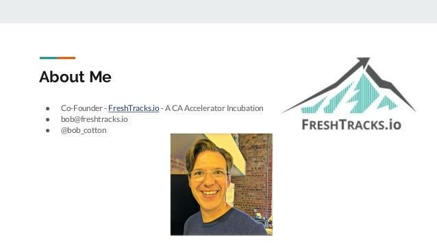 KubeCon Prometheus Salon -- Kubernetes metrics deep dive Slide 2
