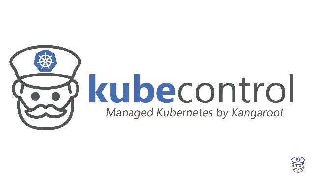 Kubernetes has taken the container orchestration landscape by storm, but …