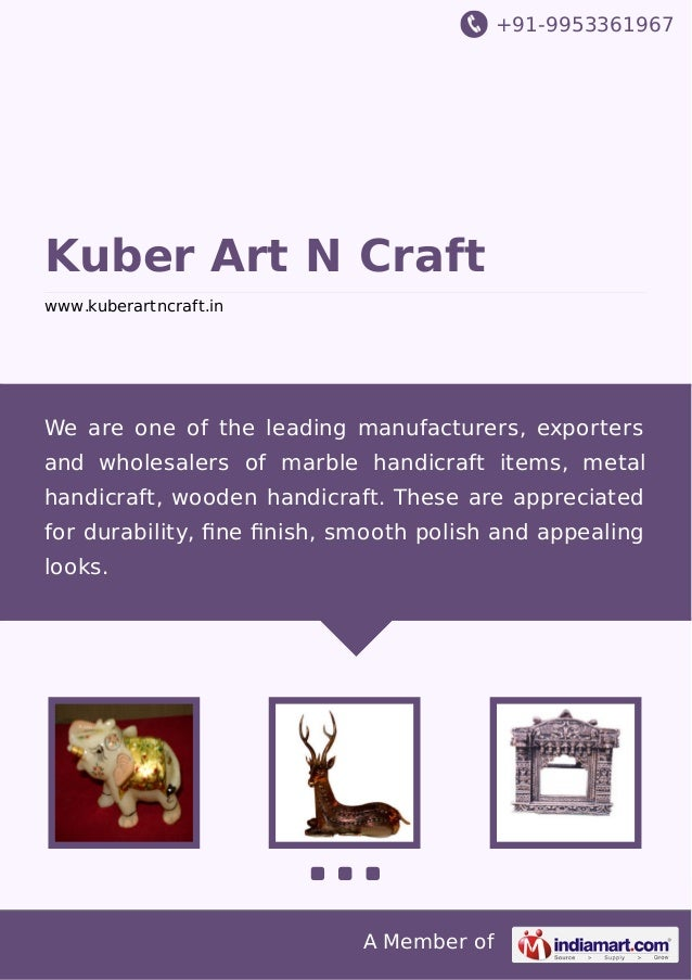 Designer Elephant Statues By Kuber Art N Craft