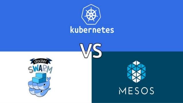 Kubernetes  and  bluemix