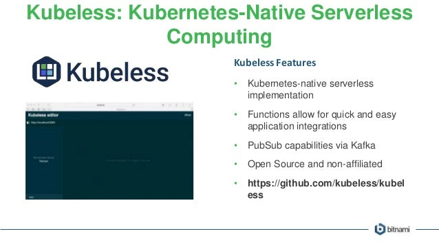 Deploying Applications on Kubernetes in the Oracle Cloud