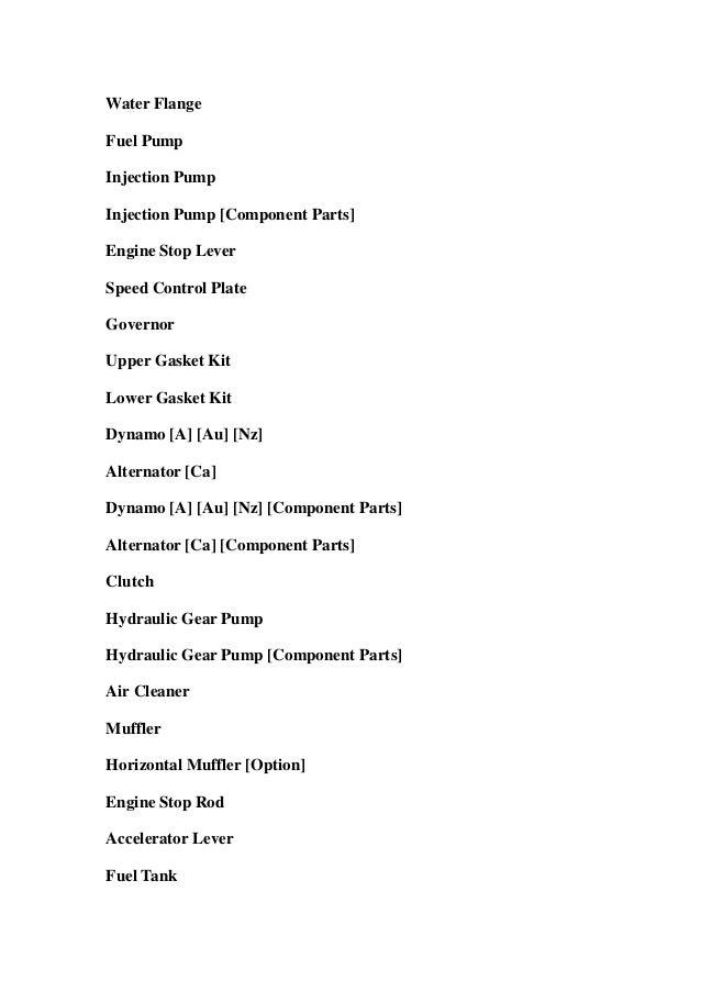 Kubota b1750 hst d tractor illustrated master parts manual instant on l3450 kubota wiring diagram, l2650 kubota wiring diagram, l4200 kubota wiring diagram, l2250 kubota wiring diagram, l2350 kubota wiring diagram, f2560 kubota wiring diagram, l285 kubota wiring diagram,