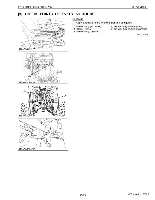 Kubota b2410 hdb tractor service repair manual on l4200 kubota wiring diagram, l2500 kubota wiring diagram, f2560 kubota wiring diagram, l2250 kubota wiring diagram, l2350 kubota wiring diagram, b7800 kubota wiring diagram, l2600 kubota wiring diagram, l285 kubota wiring diagram,