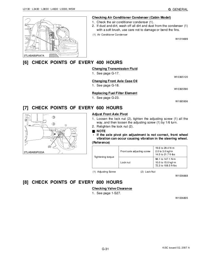 Business, Office & Industrial Discreet John Deere 3030 3130 Tractor Technical Repair Manual.