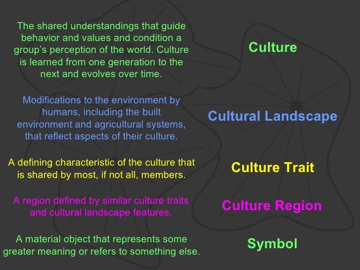 Cohesiveness definition