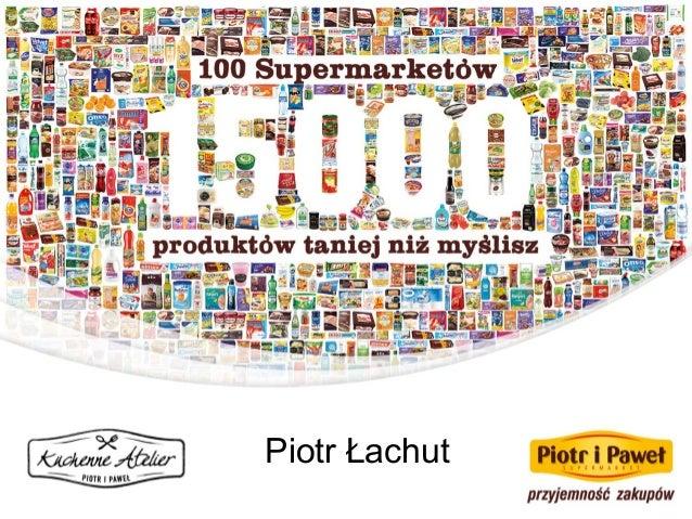 Piotr Łachut