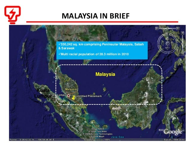 infrastructure and rural development in malaysia Tumpat: all infrastructure projects under the rural development ministry, especially mega projects, will be reviewed to determine whether they will proceed or be canceled altogether rural development minister rina harun said the all projects would be scrutinised, especialy those deemed to have a.