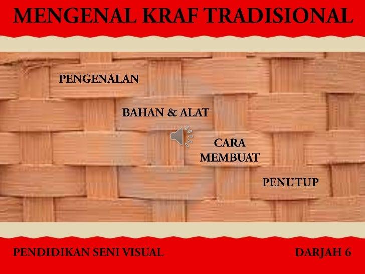   Sejenis tarian pahlawan berkuda yang berasal daripada Jawa.   Sangat popular di Malaysia, khususnya di Johor.   Pemb...