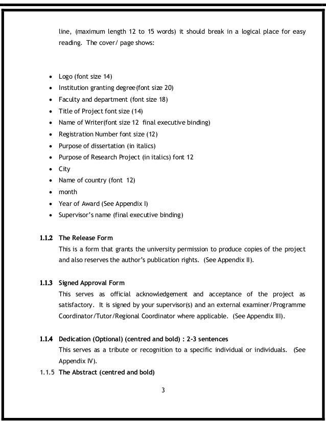 Fsu admission essay 2014