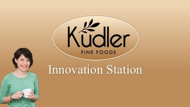 Kudler Fine Foods Organizational Behavior