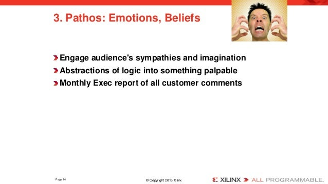 """ethos logos and pathos in i ve been to the mountaintop Although the common expression """"sex sells"""" has been debated,  as you've seen in these ethos, pathos and logos ads,."""