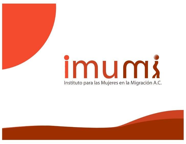 Derecho migratorio y Ley de Migración en MéxicoTaller de Fortalecimiento de capacidades para Cancilleríascentroamericanas ...