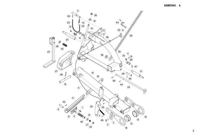 Kuhn Gmd Gdm Multidisc Mower on 1993 Buick Century Radio Wiring Diagram
