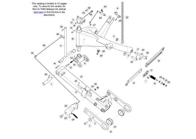 Kuhn Gmd 500 Manual