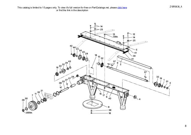 kuhn parts diagrams  u2022 wiring and engine diagram
