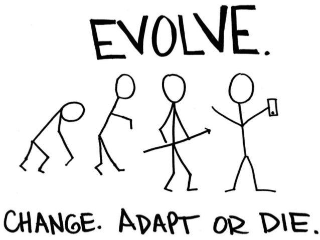 Cultivating Innovation Slide 2
