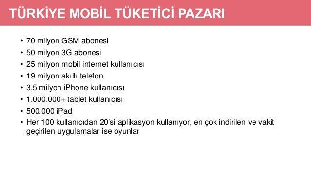 Kuka App Studio Tanıtım Sunumu Slide 2