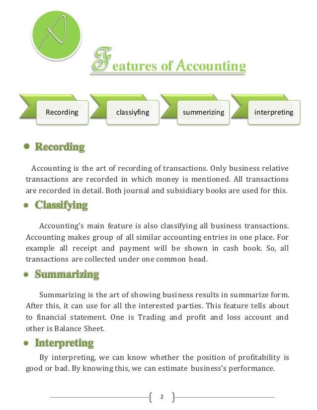 Tally Financial Accounting Program Volume 2 Pdf