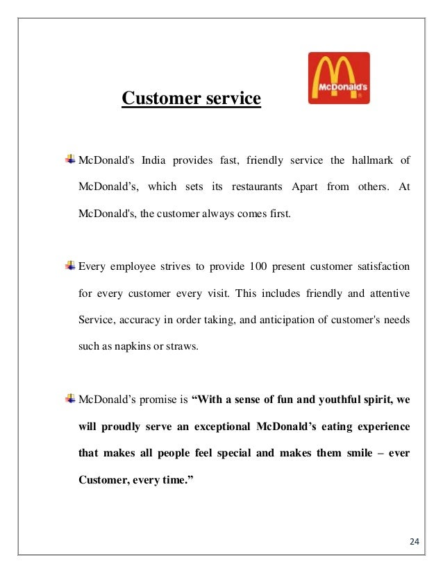 customer service certificate template