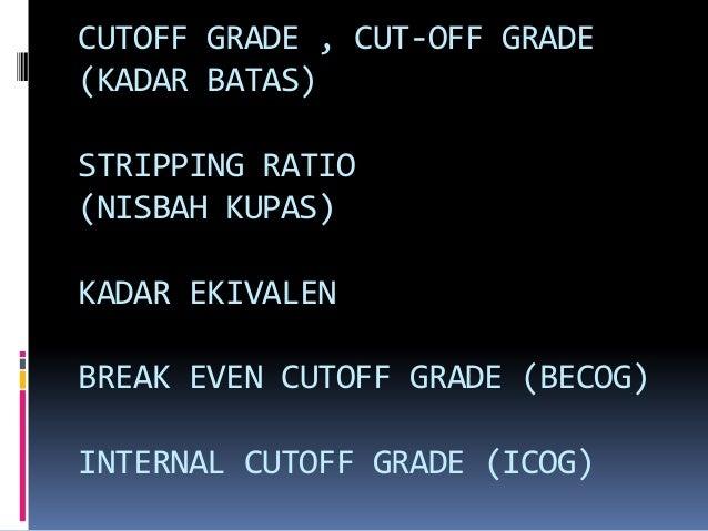 Kuliah 10-bab-ix-kadar-batas-n-ekivalen Slide 2