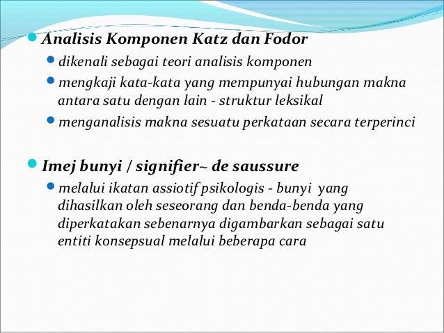 Semantik dan pragmatik pdf to jpg