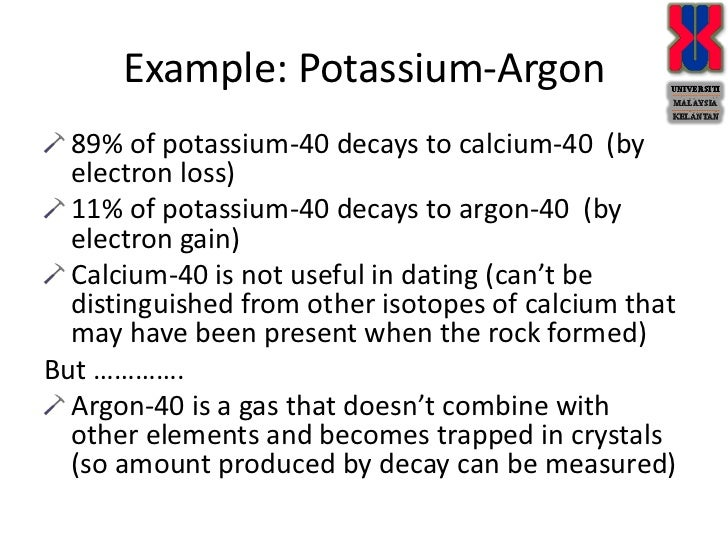 Are lots Potassium What Hookup Does Means Argon the Samsung
