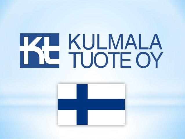 KODIN- JA JULKISTEN TILOJEN SISUSTAJA  Laadukasta toimintaa jo vuodesta1971  Suomalainen perheyritys  n.1 000 000 porra...