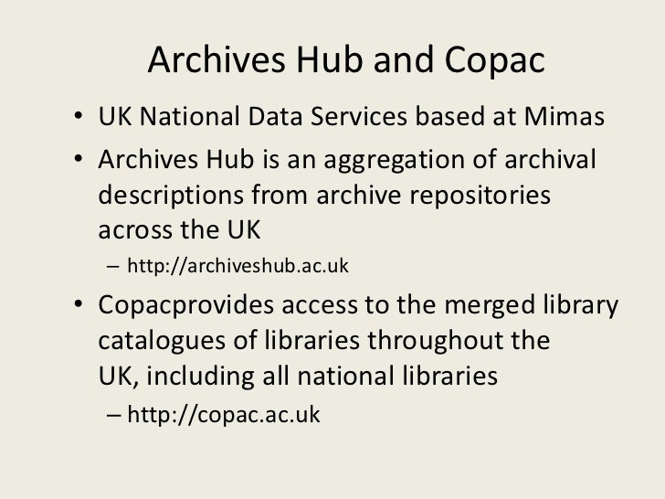 Linked Data - the Future for Open Repositories. Kultivate Workshop Slide 3