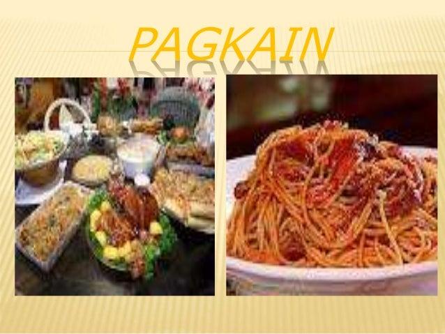 halimbawa ng agham panlipunan Contextual translation of mga halimbawa ng agham panlipunan into tagalog  human translations with examples: mga halimbawa loa.