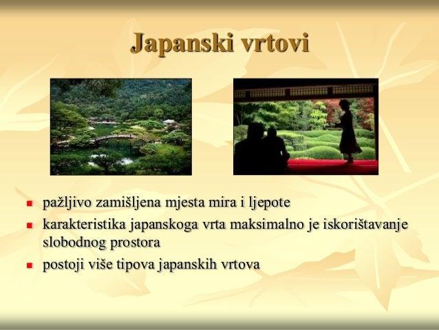 Kultura i običaji japana