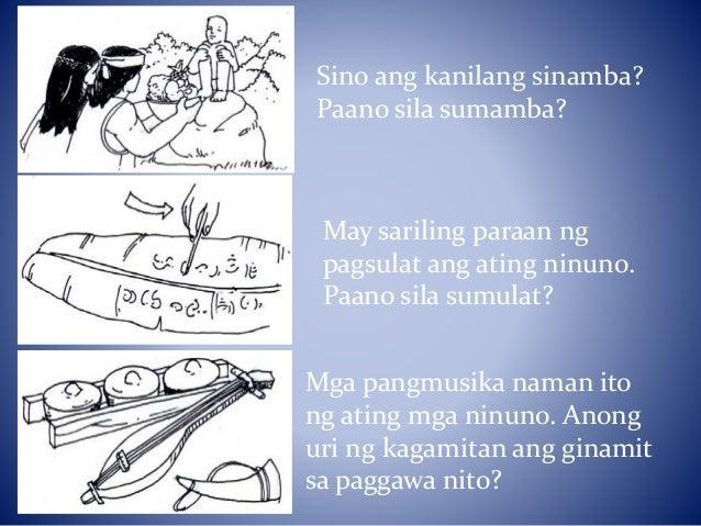 sino ang unang sumulat ng tula Madalas magkaroon ng pagbabago sa pamahalaan batay sa kung sino ang namamahala sa espanya  ng relihiyon kaya ang unang panahon ng pananakop ay pagpapalaganap ng .