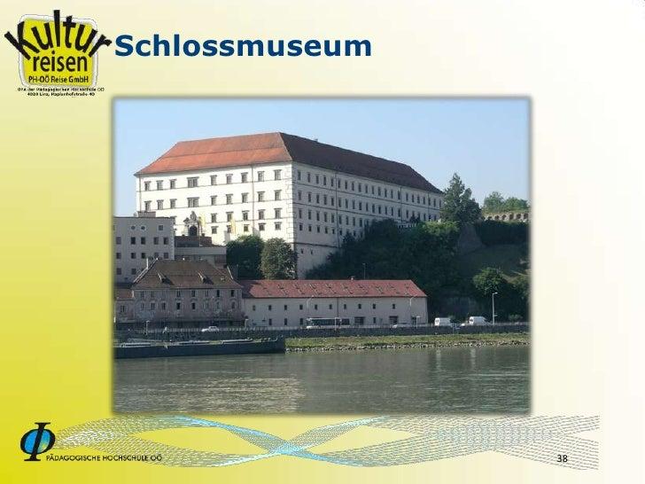 Schlossmuseum                     38