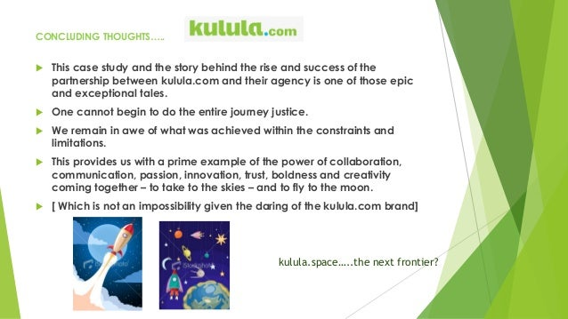 kulula case study analysis View notes - kulula case study from business 1010 at south australia  question 1 the key success factors (ksfs) for the low cost airline industry are:.